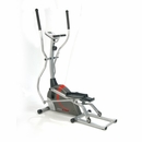 Stamina - 1764 Magnetic Elliptical Trainer