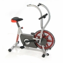 Stamina - Airgometer Air Bike