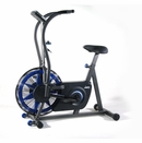Stamina- Airgometer Exercise Bike