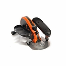Stamina InMotion Elliptical - Orange