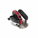 Stamina - InMotion Elliptical - Pink