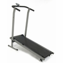 Stamina- InMotion T900 Manual Treadmill