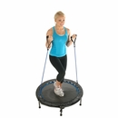 Stamina - InTone Plus 38in Trampoline
