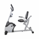 Stamina - Magnetic Fusion 7100 Exercise Bike
