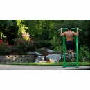 Stamina- Outdoor Fitness Power Tower