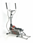 Stamina- 1764 Magnetic Elliptical Trainer