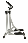Stamina- 9161 Thigh Trainer