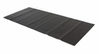 "Stamina- Folding Equipment Mat (84"" X 36"")"
