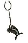 Stamina- InMotion Elliptical Trainer w/Handle