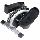 Stamina® - Inmotion® E1000 Elliptical Trainer 55-1610A