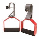 Stamina® - Rotating Pull Up Handles 50-0001
