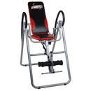 Stamina - Seated Inversion Therapy System