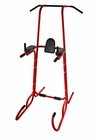 Stamina X- Power Tower with VKR Red