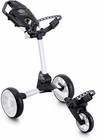 Stewart Golf- R1 Push Cart