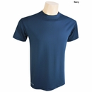 Stormtech - Performance Drytech Mens Short Sleeve Compression Tee