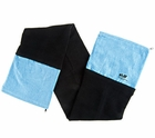 Stretch Towel- Golf Towel