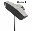 STX Golf- LH Sync Series Putter (Left Handed)