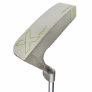 STX Golf- LH XForm Putter (Left Handed)