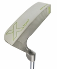 STX Golf-  XForm Putter