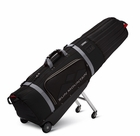 Sun Mountain- 2014 ClubGlider Meridian Travel Case