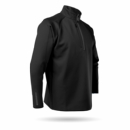 Sun Mountain Golf- 1/2 Zip Thermaflex Pullover