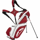 Sun Mountain Golf- 2011 Ladies Swift Stand Bag