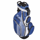 Sun Mountain Golf- 2012 C-130 Stripe Cart Bag