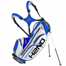 Sun Mountain Golf- 2012 H2NO Stand Bag