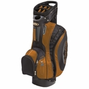 Sun Mountain Golf- 2012 S-One Cart Bag