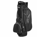 Sun Mountain Golf- 2012 Sync Cart Bag