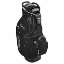 Sun Mountain Golf- 2013 C130 Cart Bag