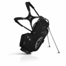 Sun Mountain Golf- 2013 Four 5 Stand Bag