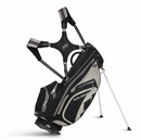 Sun Mountain Golf- 2013 Three 5 Stand Bag