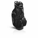 Sun Mountain Golf- 2014 C-130 Cart Bag