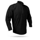 Sun Mountain Golf- 2014 Golfleece Pullover
