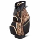 Sun Mountain Golf- 2014 Ladies Diva Cart Bag