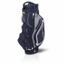 Sun Mountain Golf- 2014 Sync Cart Bag
