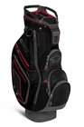 Sun Mountain Golf 2015 C-130 Cart Bag