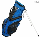 Sun Mountain Golf- 2015 C-130S Stand Bag