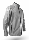 Sun Mountain Golf- 2015 Cumulus Jacket