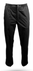Sun Mountain Golf- 2015 Cumulus Pants