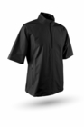 Sun Mountain Golf- 2015 Cumulus Short Sleeve Waterproof Pullover