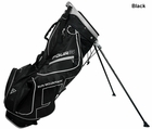 Sun Mountain Golf- 2015 Four 5 Stand Bag