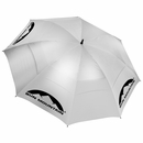 Sun Mountain Golf- Manual UV Umbrella UPF 50+