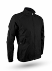 Sun Mountain Golf- 2015 Provisional Jacket