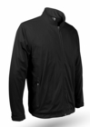 Sun Mountain Golf- 2015 RainFlex Jacket