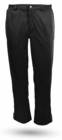 Sun Mountain Golf- RainFlex Pants