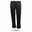 Sun Mountain Golf- 2015 RainFlex Pants