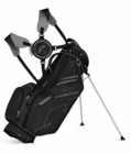Sun Mountain Golf- 2015 Three 5 Stand Bag