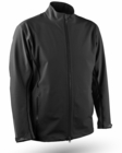 Sun Mountain Golf- Tour Series Jacket